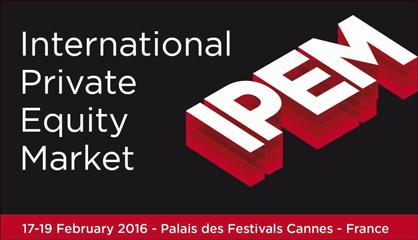 logo-Ipem-market