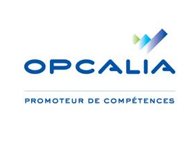 Opcalia, Promoteur de compétences