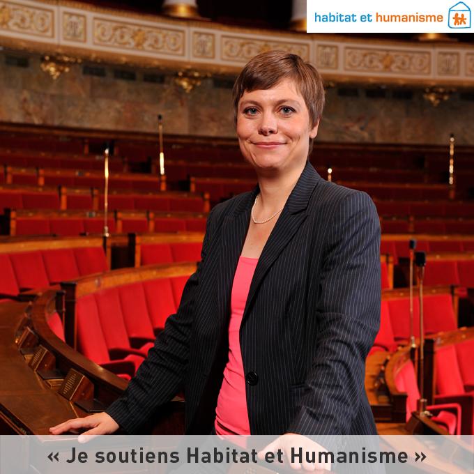 audrey-linkenheld-deputee-du-nord-habitat-humanisme