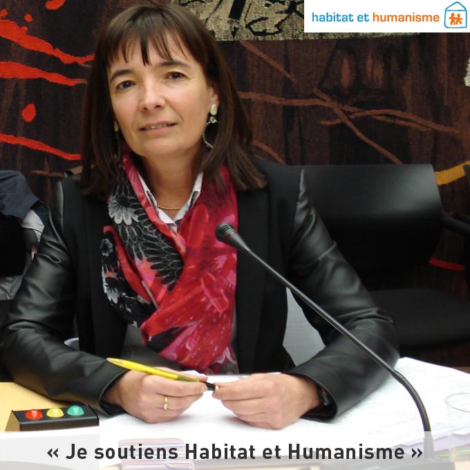 frederique-massat-deputee-ariege-habitat-humanisme