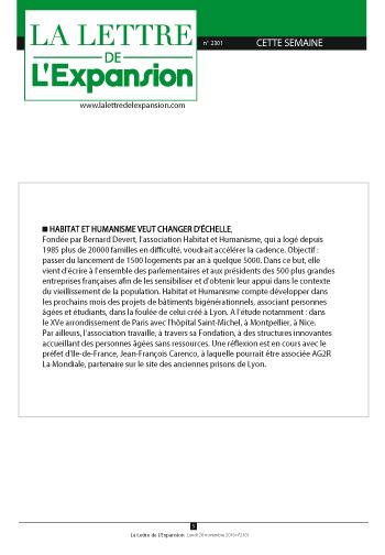 lettre-expansion-2301-habitat-humanisme-veut-changer-echelle