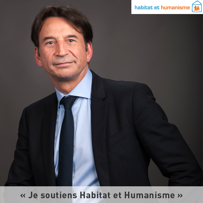 pascal-thevenot-depute-yvelines-apporte-soutien-habita-humanisme