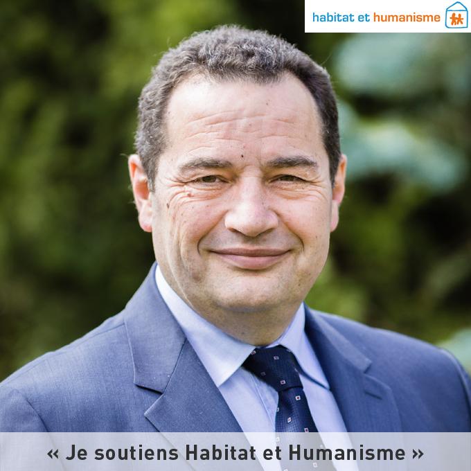 jean-frederic-poisson-depute-yvelines-10-apporte-soutien-habitat-humanisme