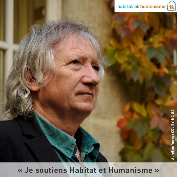 joel-labbe-senateur-morbihan-apporte-soutien-habita-humanisme