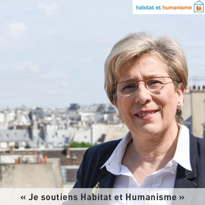 marie-noelle-lienemann-senatrice-pari-apporte-soutien-habitat-humanisme