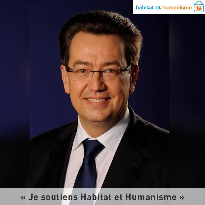 philippe-cochet-depute-rhone-5-apporte-soutien-habitat-humanisme