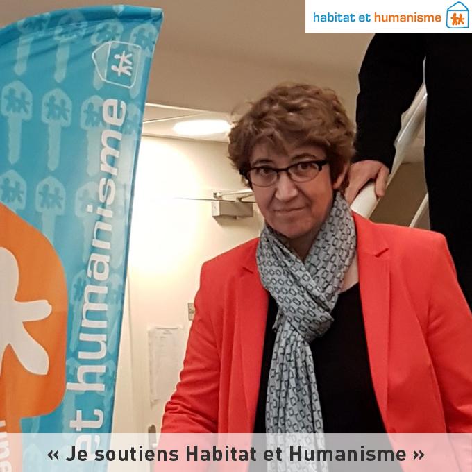 valerie-corre-deputee-loiret-apporte-soutien-habitat-humanisme