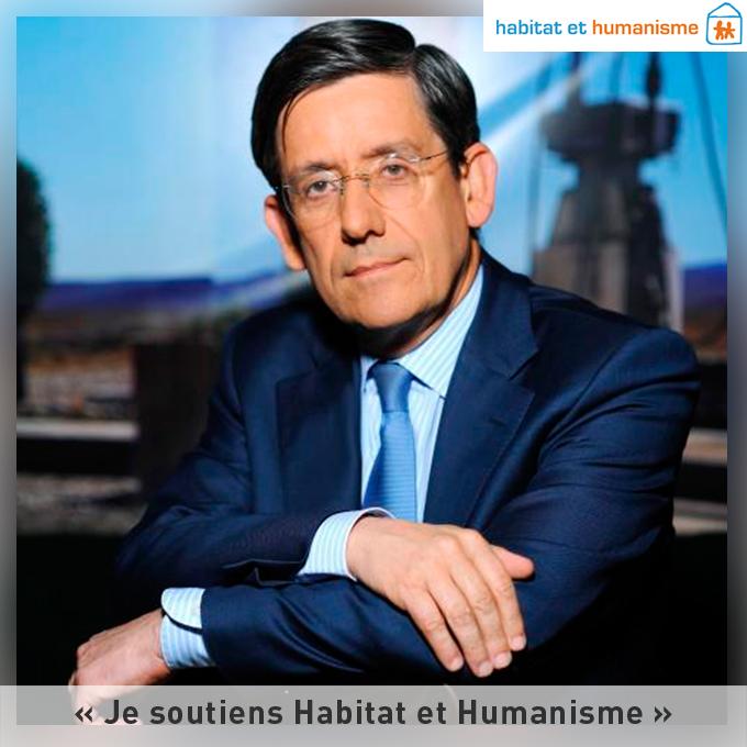 charles-de-courson-apporte-soutien-habitat-humanisme