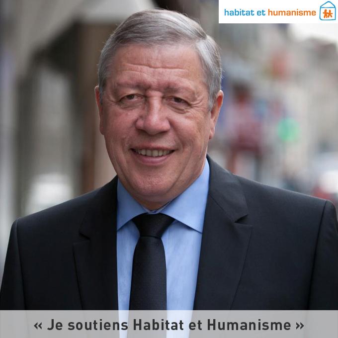francois-rochebloine-depute-apporte-soutien-habitat-humanisme