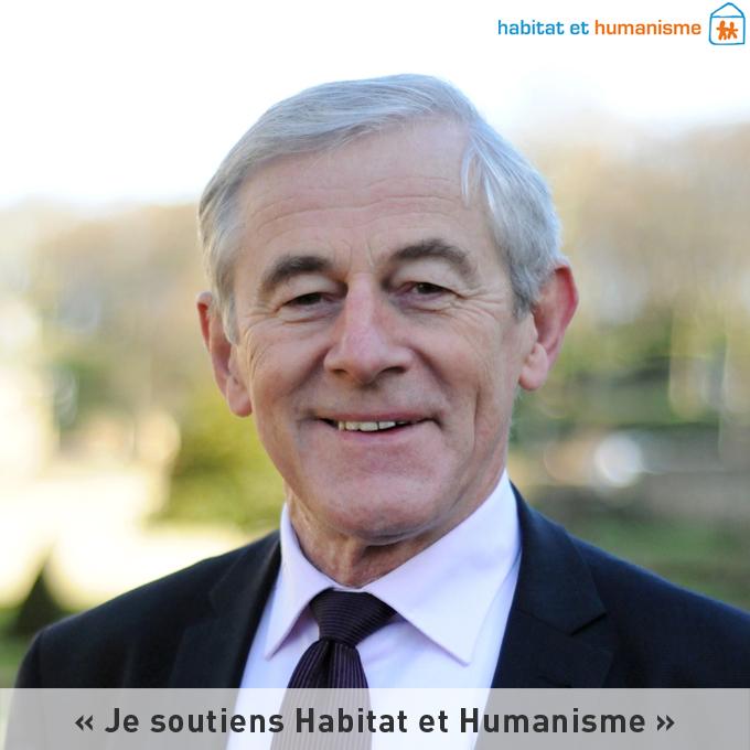 herve-pellois-depute-morbihan-apporte-soutien-habitat-humanisme