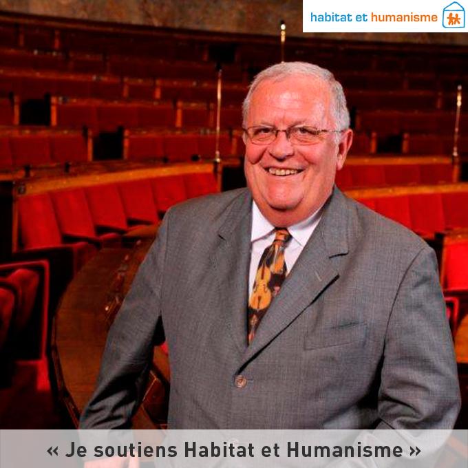 marc-francina-depute-apporte-soutien-habitat-humanisme