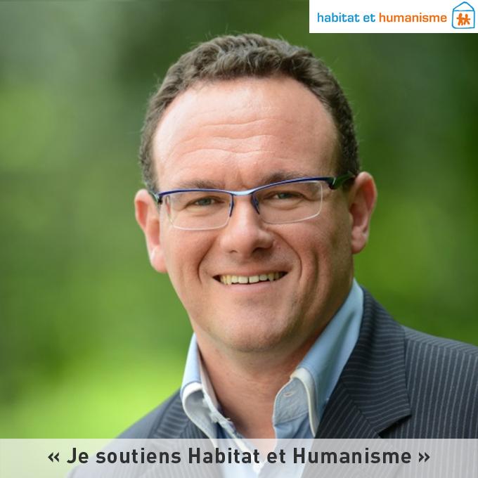 damien-abad-depute-apporte-soutien-Habitat-Humanisme