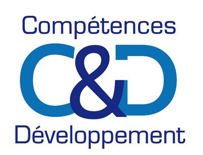 logo-reseau-competences-developpement
