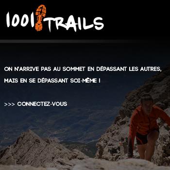 1001Trails