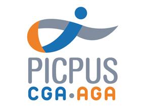 CGA – AGA Picpus