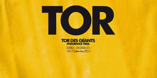 TOR-cover