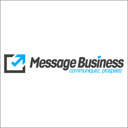 logo-message-business