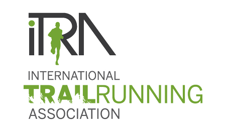 Les valeurs du trail définies par l'International Trail Running Association (ITRA)