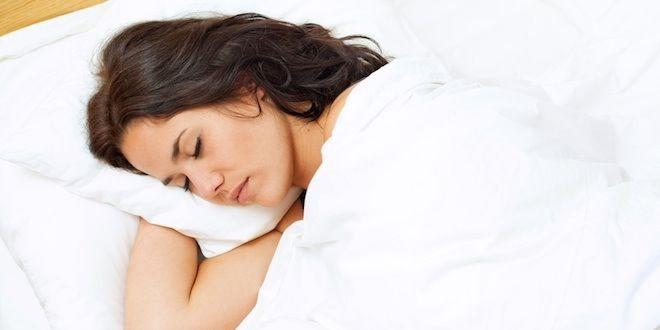 Le sommeil : un facteur clé de succès dans le trail comme dans toutes nos activités