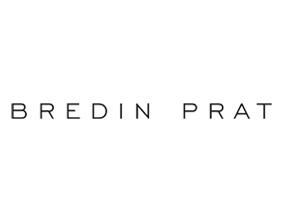 Bredin Prat