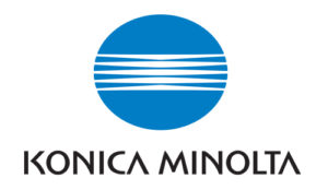 Conférence dans le cadre d'un programme de développement managérial mis en place chez Konica Minolta sur le thème de l'amélioration des performances