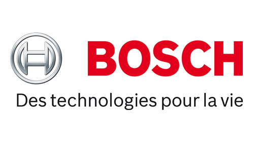 Conférence dans le cadre d'un séminaire annuel réunissant tous les cadres présents sur le site industriel de Bosch Mondeville sur le thème de la performance individuelle et collective des collaborateurs en entreprise